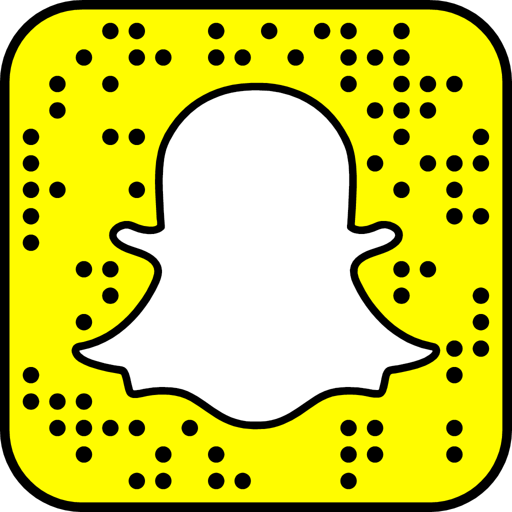 http://www.jonasarbius.se/wp-content/uploads/2016/07/snapcode.png on Snapchat